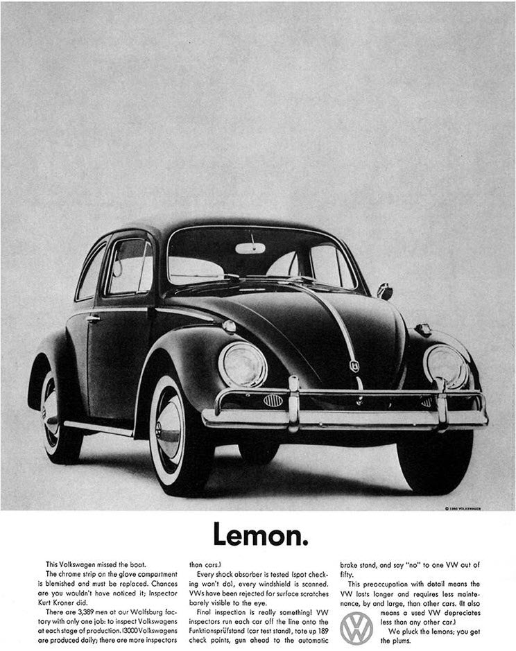 pattern-interrupt-vw-lemon-ad